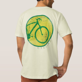 sport theme pro-cycling T-Shirt