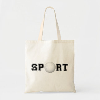 Sport (Volleyball) 1 Tote Bag