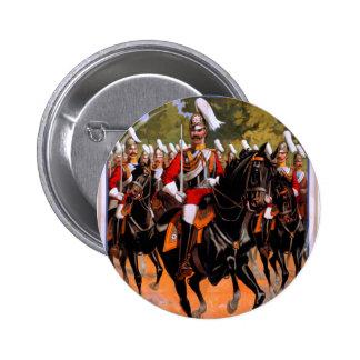 Sporting Life pin badge