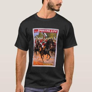 Sporting Life T-Shirt