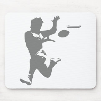 SportofKings - Misc Mouse Pad