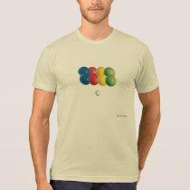 Sports 48 T-Shirt