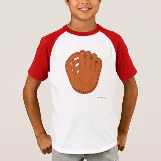 Sports 70 T-Shirt