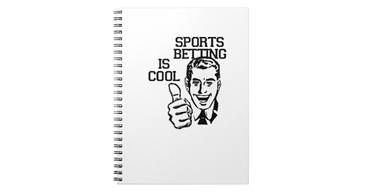 Sports betting notebook sports betting draw no bet