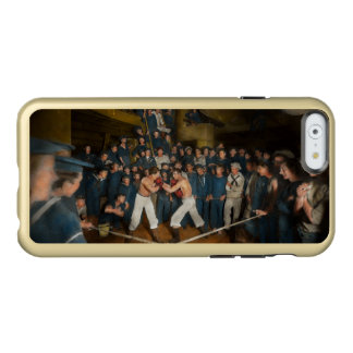 Sports - Boxing - The Second round 1896 Incipio Feather Shine iPhone 6 Case