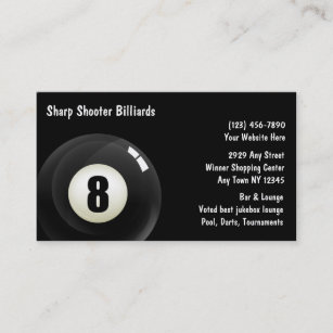 Sports business cards templates zazzle sports business cards colourmoves