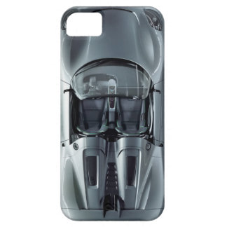 Sports Car 02 iPhone 5 Cases