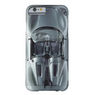 Sports Car 02 iPhone 6 Case