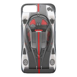 Sports Car 09 iPhone 7 Case