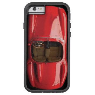 Sports Car iPhone 6/6S Tough Xtreme Case