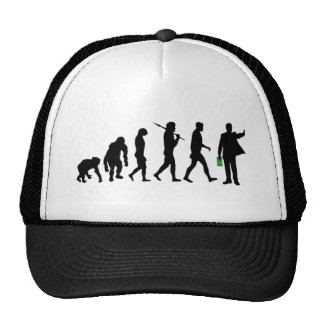 Sports coach sports manager trainer gift ideas trucker hat