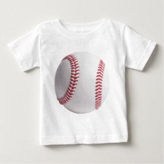 SPORTS FAN BABY T-Shirt