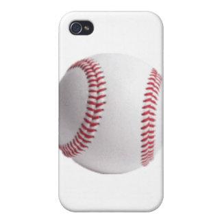 SPORTS FAN iPhone 4/4S CASE