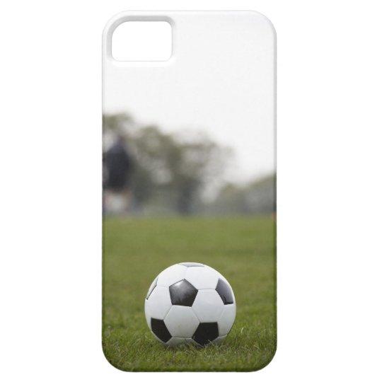 Sports, Football 2 iPhone SE/5/5s Case
