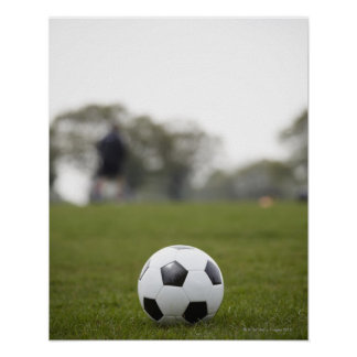 Sports, Football 2 Poster