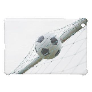Sports, Football Case For The iPad Mini