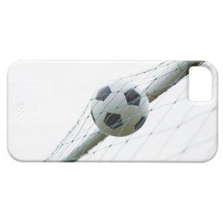 Sports, Football iPhone SE/5/5s Case