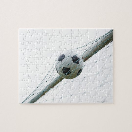 Sports, Football Jigsaw Puzzle