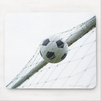 Sports, Football Mouse Pad