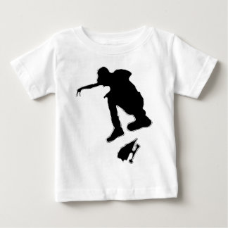 Sports & gaming Edition Baby T-Shirt