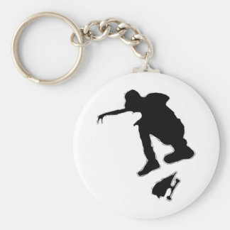 Sports & gaming Edition Keychain