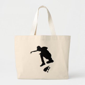 Sports & gaming Edition Large Tote Bag