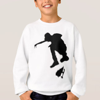 Sports & gaming Edition Sweatshirt
