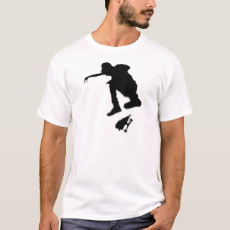 Sports & gaming Edition T-Shirt