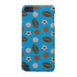 Sports iPod Touch 5G Case