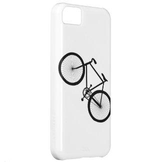 Sports & Leisure Biking iPhone 5C Cases
