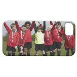 Sports, Lifestyle, Football 2 iPhone 5 Cases