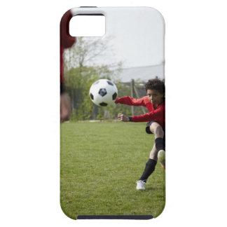 Sports, Lifestyle, Football 4 iPhone SE/5/5s Case