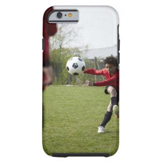Sports, Lifestyle, Football 4 Tough iPhone 6 Case