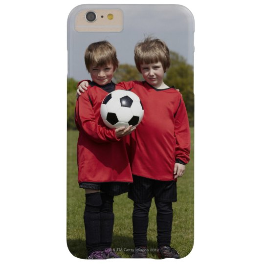Sports, Lifestyle, Football 5 Blackberry Bold Cover