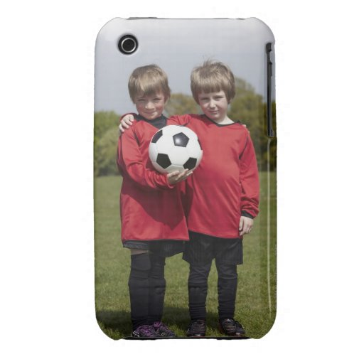 Sports, Lifestyle, Football 5 Case-Mate iPhone 3 Cases