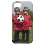 Sports, Lifestyle, Football 5 iPhone 5 Cases