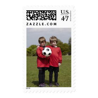 Sports, Lifestyle, Football 5 Postage