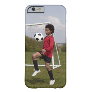 Sports, Lifestyle, Football 6 Barely There iPhone 6 Case