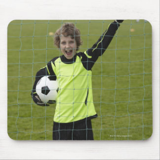 Sports, Lifestyle, Football 7 Mouse Pad