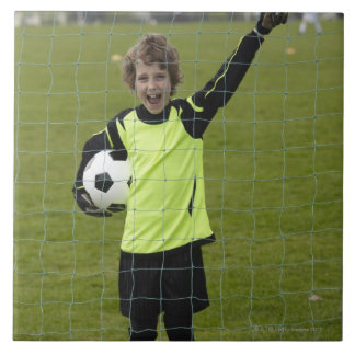 Sports, Lifestyle, Football 7 Tile