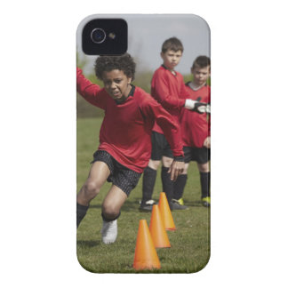 Sports, Lifestyle, Football iPhone 4 Cover