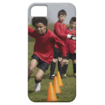 Sports, Lifestyle, Football iPhone 5 Cases