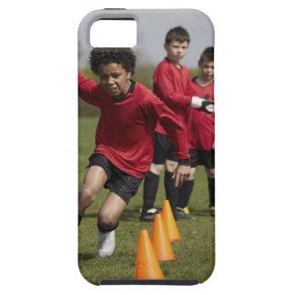 Sports, Lifestyle, Football iPhone SE/5/5s Case
