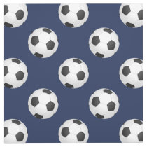 Sports Soccer Ball cover