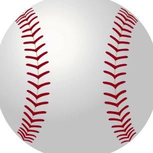 baseball candy favors zazzle