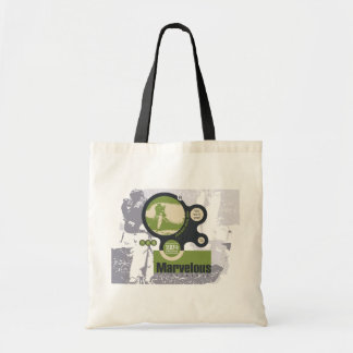 Sports Tshirts and Gifts Canvas Bags