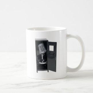 SportsAnnouncements042211 Coffee Mug
