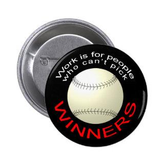 Sportsbetting button