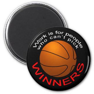 Sportsbetting magnet