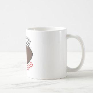 Sportsbetting mugs